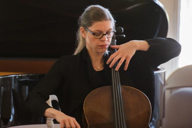 Alain-2019-Haydn Samedi Alain-2328