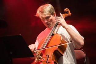 Alain-2019-Haydn Samedi Alain-2490
