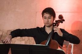 Alain-2019-Haydn Samedi Alain-2630