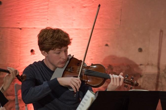 Alain-2019-Haydn Samedi Alain-2633