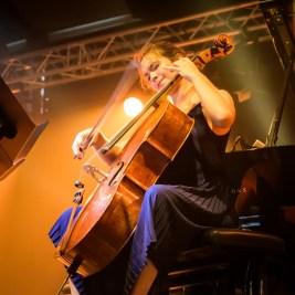 Franck-Haydn-2019-Franck-24