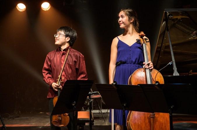 Franck-Haydn-2019-Franck-26