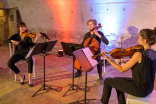 Franck-Haydn-2019-Franck-40