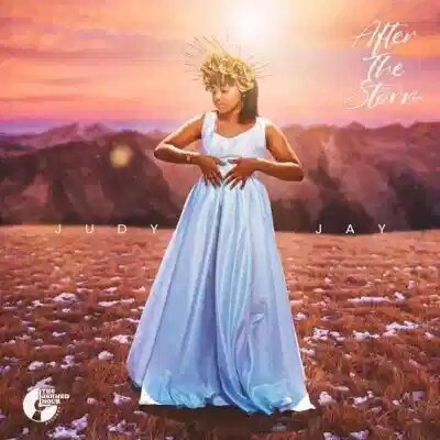 Judy Jay – After the Storm (Album)