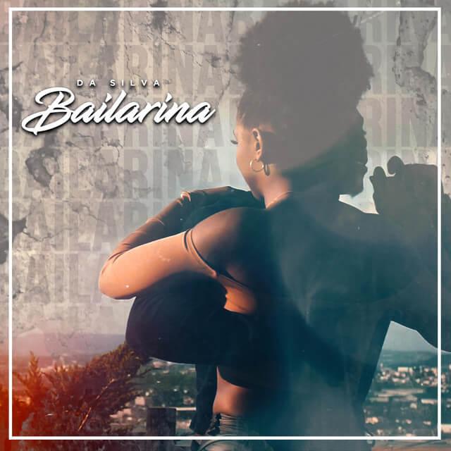 Da Silva - Bailarina