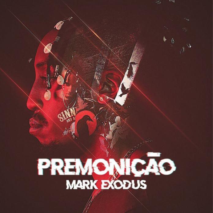 Mark Exodus - Premonição ALBUM