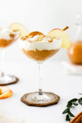 Apple Cider Float 4 1 277x416 - Apple Cider Floats (So Easy and Delicious!)