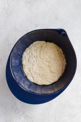 Meaty pizza rolls 277x416 - Pizza Rolls Recipe
