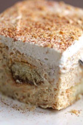 sweet potato tiramisu 4 277x416 - Sweet Potato Ice Cream with Toasted Marshmallows