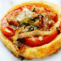 Screenshot 2015 02 13 19.29.21 200x200 - Delicious and Easy Mini Tomato Tart (Puff Pastry) Recipe- Perfect for Entertaining!