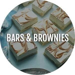 barsandbrownies - Desserts & Baking