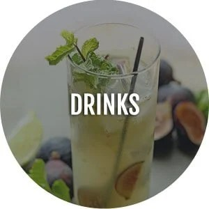 drinks - Recipes/Travel