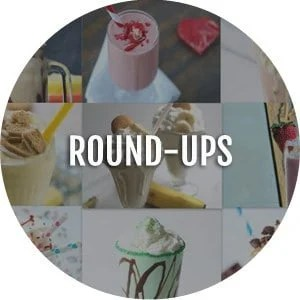 roundups - Recipes/Travel