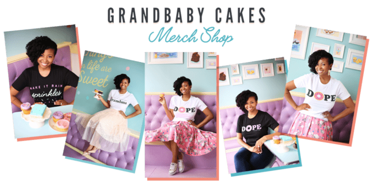 shop header 1024x510 - Grandbaby Cakes Merch