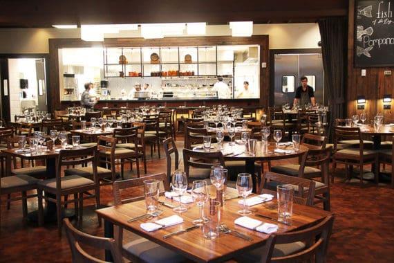 ultimate new orleans foodie experience Merils 11 570x380 - The Ultimate New Orleans Foodie Experience