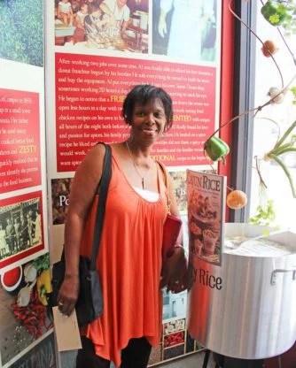 ultimate new orleans foodie experience Museum 1 334x416 - The Ultimate New Orleans Foodie Experience