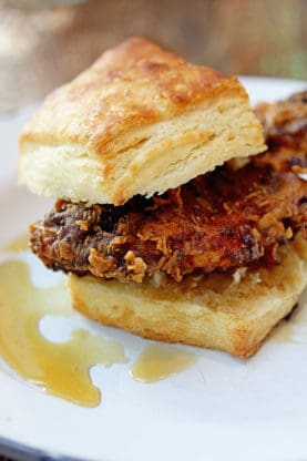 ultimate new orleans foodie experience Willa Jean 4 277x416 - The Ultimate New Orleans Foodie Experience