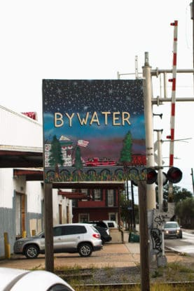 ultimate new orleans foodie experience bywater 1 277x416 - The Ultimate New Orleans Foodie Experience