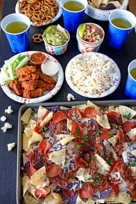 Solo Game Day 3 277x416 - Game Day Pizza Nachos