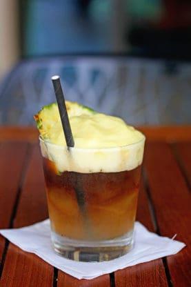 Where to Eat- The Best Maui Restaurants - Monkey Pod Kitchen