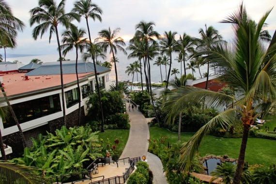 What to Do in Maui- Where to Stay - Maui Hotels
