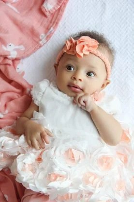 FAVE 2 1 277x416 - Three Months with Baby Cakes Harmony