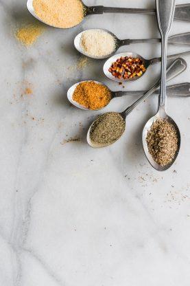 jerk seasoning 1 277x416 - Jamaican Jerk Seasoning Recipe