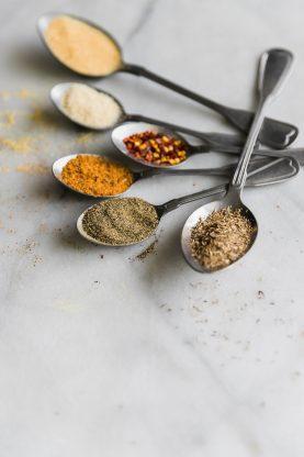 jerk seasoning 2 277x416 - Jamaican Jerk Seasoning Recipe