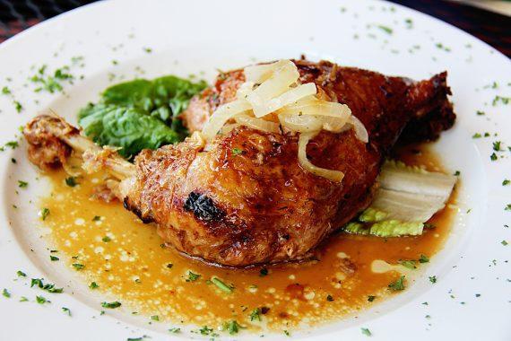 Best Food in Miami El Christo 2 570x380 - Best Food in Miami (Miami Restaurants)