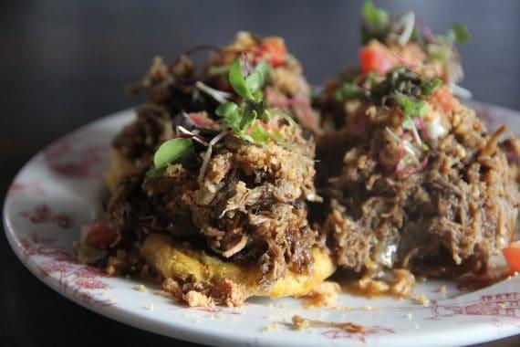 Best Food in Miami Finka 1 570x380 - Best Food in Miami (Miami Restaurants)