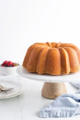 Sour Cream Pound Cake 1 278x416 - Sour Cream Pound Cake Recipe