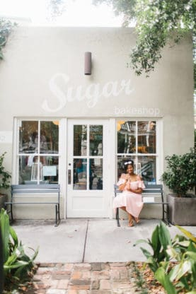 Sugar Bakeshop 2 Best Charleston Restaurants 277x416 - Charleston Restaurants (Best Restaurants in Charleston SC)
