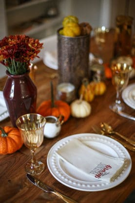 How to Host Friendsgiving 277x416 - How to Host Friendsgiving (The BEST Friendsgiving Ideas)