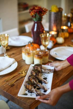 How to Host Friendsgiving 4 277x416 - How to Host Friendsgiving (The BEST Friendsgiving Ideas)