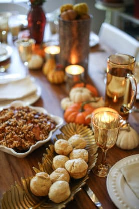 How to Host Friendsgiving 5 277x416 - How to Host Friendsgiving (The BEST Friendsgiving Ideas)