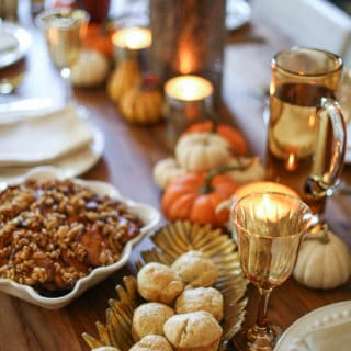 How to Host Friendsgiving 5 320x320 - How to Host Friendsgiving (The BEST Friendsgiving Ideas)