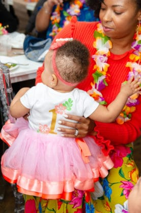 1231151 277x416 - First Birthday Party Ideas - Hawaiian Luau