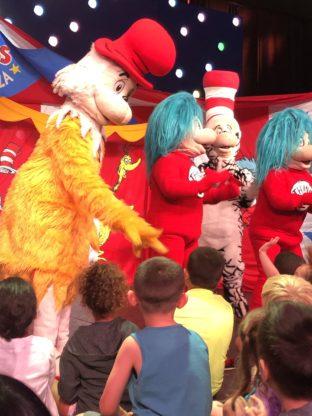 Carnival Horizon Dr. Seuss e1559177228975 312x416 - Cruising with a Toddler