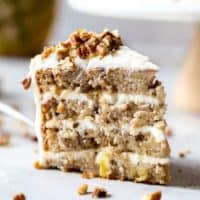 Hummingbird Cake 3 200x200 - Hummingbird Cake Recipe