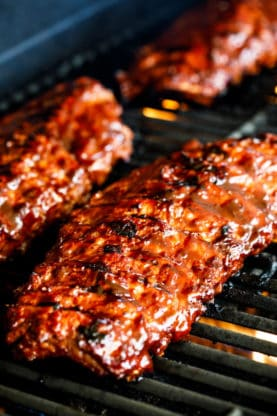 BBQ Baby Back Ribs 3again 277x416 - BBQ Baby Back Ribs