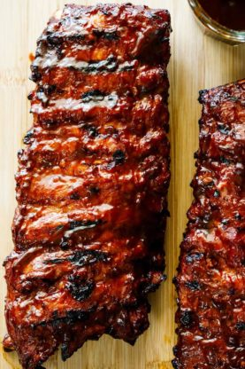 BBQ Baby Back Ribs 4again 277x416 - BBQ Baby Back Ribs