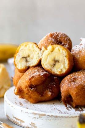 Banana Fritters 1 277x416 - Banana Fritters