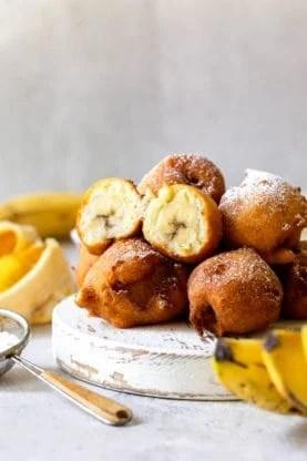 Banana Fritters 2 277x416 - Banana Fritters