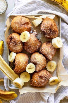 Banana Fritters 5 277x416 - Banana Fritters