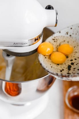Egg Substitutes low 277x416 - Egg Substitutes in Baking