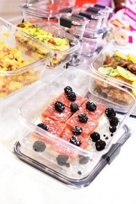 Rubbermaid 9 277x416 - Easy Meal Prep and Food Storage Ideas