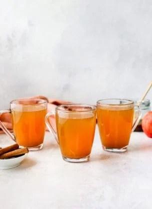 Spiced Apple Cider 5 304x416 - Spiced Apple Cider