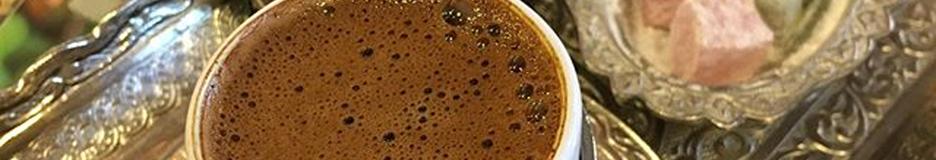 Café lokum
