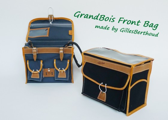 blog_gbfrontbag