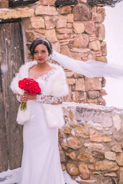 grand canyon wedding packages lipan point desert view watchtower